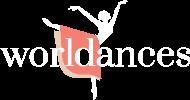 Worldances Лого